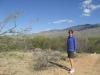 saguaro_natl_park_11