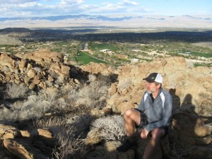 Art Smith Trail Hike