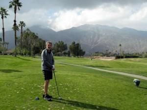 rudy-golf-mesquite