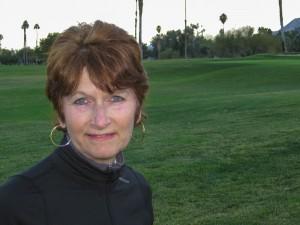 sue-golf-smile