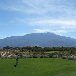 golf-desert-dunes-1