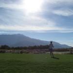 golf-desert-dunes-2