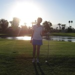 golf-palm-desert-02