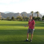 golf-palm-desert-03