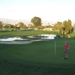 golf-palm-desert-04