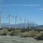 palm-sprngs-windmills