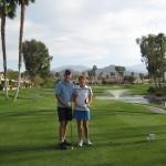 rudy-sue-golf-oasis