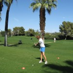 sue-golf-mirage-1