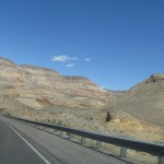 vegas-to-orem-02