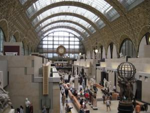 Musee_d_Orsay