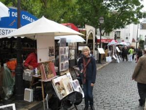 sacre-coeur-paris-day02-01