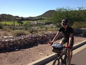 sue_on_bike