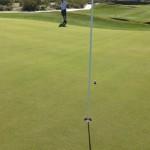 Golf Longbow w Rich and Ed - 4
