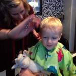 haircut-for-Max