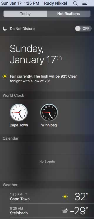 temps_and_calendar_screenshot