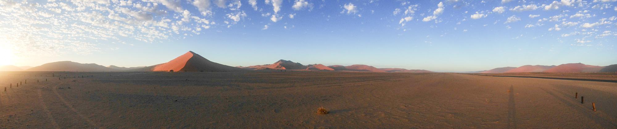 dune-panorama