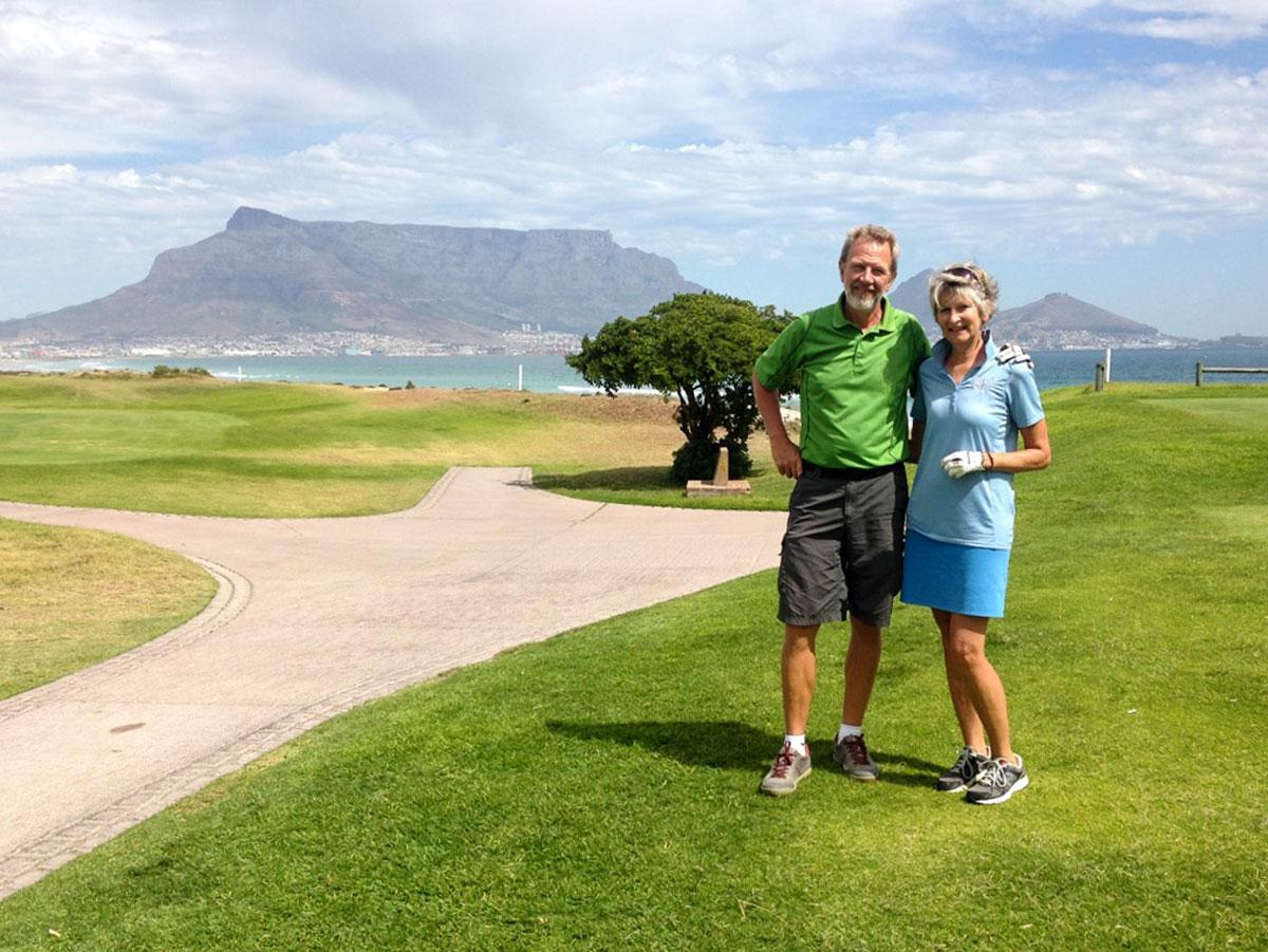 Milnerton_golf
