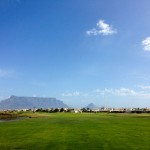 Milnerton_view_of_Table_Mtn