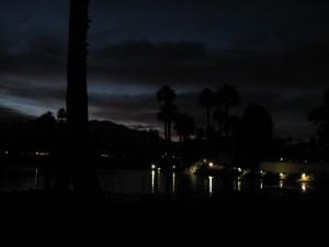 golf-walk-very-dark