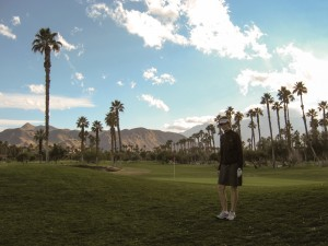 sue-golf-mesquite