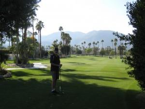 golf-shadow-mtn-rudy