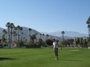 golf-shadow-mtn-sue