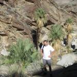 hike_w_jim_n_bonny_11