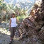 hike_w_jim_n_bonny_21