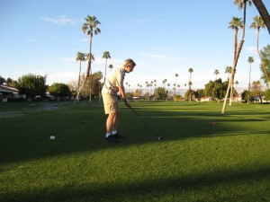rudy_golf_rancho_las_palmas_3