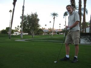 rudy_golf_rancho_las_palmas_5