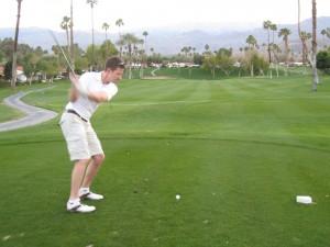 tim_golf_rancho_las_palmas_2