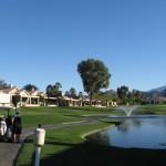 golf-oasis