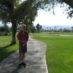 golf-palm-desert-01