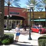 outlet-malls-1