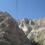 palm-sprngs-aerial-tram-03
