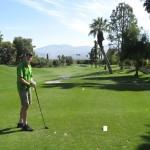 rudy-golf-mirage-1