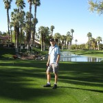 rudy-golf-oasis