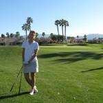 sue-golf-oasis