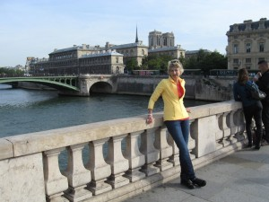 notre-dame-paris-day04-03