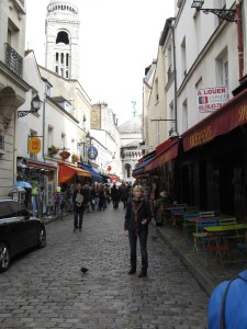 sacre-coeur-paris-day02-02