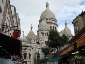 sacre-coeur-paris-day02-03