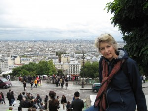 sacre-coeur-paris-day02-04