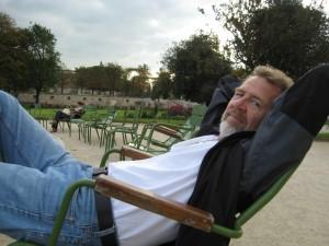 paris-tuileries-garden-04