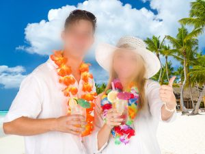 blurry-couple